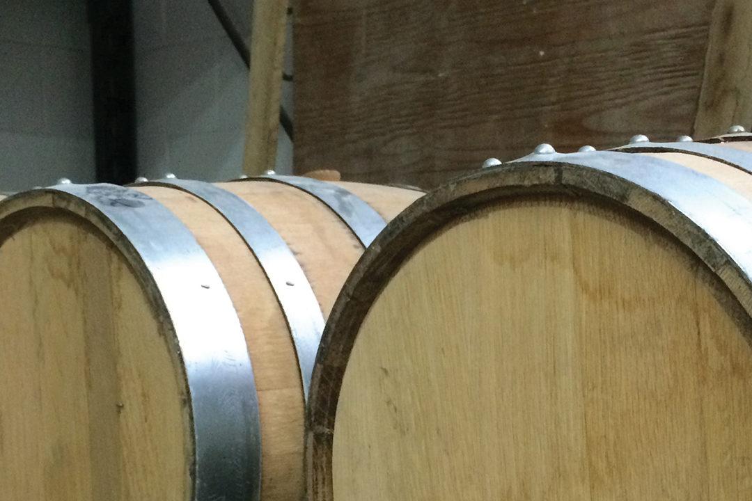 distillery-img