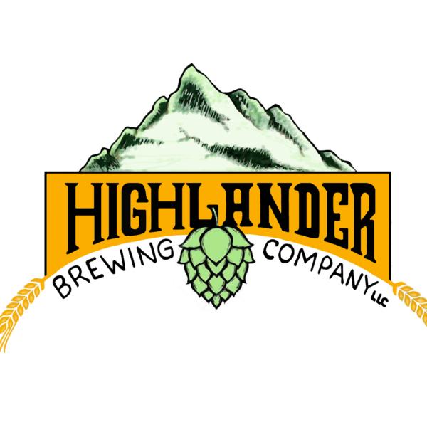 Highlander Brewing Company